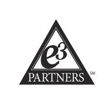 www.e3partners.org help support my mission trip to peru Mission Trip Packing, Freedom In Christ, Peru Travel, Activities, Multiplication, World, Tanzania, Organizations, Ministry