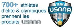 USANA Athletes : USANA is offering an Unique Athletes Guarantee Program! More than 700 world-class athletes are using USANA Products. Timothy Bradley, Olympic Athletes, Juventus Logo, Programming, Unique, Health, Meet, Watch, Friends