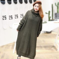 Special Section Lady Warm Pullovers Woman Plus Size Plus Velvet Thick Sweaters Female Autumn Oversized Stretch Sweater Women Hedging Winter Tops Sweaters