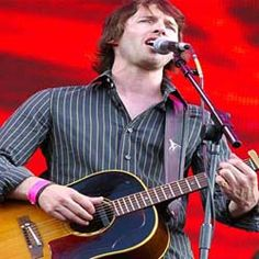 James Blunt Carry you home backing track