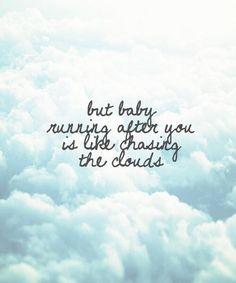 one direction lyrics   Story of My Life