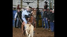 The Wild West comes alive at America's top rodeos. So pull your hat down tight, buckle your boot straps and get ready to bring it! Rodeo Cowgirl, Rodeo Cowboys, Cowboy Horse, Cowboy Up, Fort Worth Stock Show, Only In Texas, Show Cattle, In Memory Of Dad, Show Horses