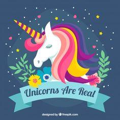 Yes, it's National Unicorn Day! Yes, it's National Unicorn Day! National Unicorn Day - At the home of All Things Wonderful, Happy Unicorn, Real Unicorn, Cute Unicorn, Unicorn Birthday Cards, Animal Birthday, Unicorn Party, 10 Birthday, Birthday Background Wallpaper, Photo Booth Party Props