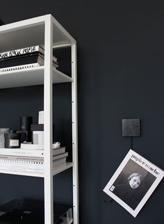 farrow ball belle and balustrades on pinterest. Black Bedroom Furniture Sets. Home Design Ideas
