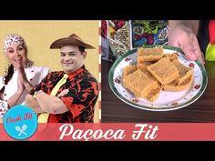 BOMBOM FIT | Cook Fit | Matheus Ceará e Dani Iafelix - YouTube