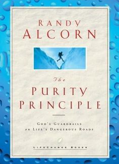 The Purity Principle (The Life Change)