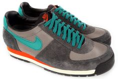 65b1173c9ba9ca Die 10 besten Bilder von deadstock Nike men sneaker