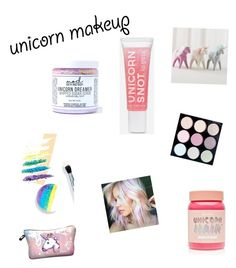 Designer Clothes, Shoes & Bags for Women Lime Crime, Lip Gloss, The Dreamers, Bath And Body, Eyeshadow, Lips, Cosmetics, Shoe Bag, Polyvore