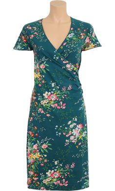 King Louie - Cross dress Magnolia