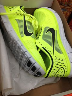 0c2bff23c51 10 Most inspiring Funky Shoes images | Funky shoes, Nike free shoes ...