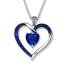 Sapphire Necklaces Pear Shape Blue Sapphire Pendant with Diamond Halo in White… blue sapphire necklace, blue sapphire pendant, Diamond Solitaire Necklace, Sapphire Necklace, Sapphire Jewelry, Diamond Pendant Necklace, Diamond Necklaces, Gemstone Earrings, Pendant Jewelry, Modern Jewelry, Fine Jewelry