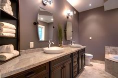 Benjamin Moore Sparrow Paint Design Ideas, Pictures, Remodel, and Decor