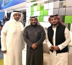 تغطية بالصور لمشاركة الشيخ مشاري راشد العفاسي في إحتفال شركة موبايلي للإتصالات السعودية بمدينة الرياض يوم الثلاثاء 24/1/2017 لتسليم الجوائز للرابحين في حملة جوائز موبايلي