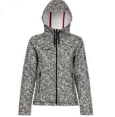 54 Best Damenjacke images | Fashion, Jackets, Adidas trefoil