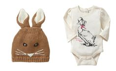 beatrixpotter at baby GAP