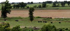 Oklahoma..farmers and ranchers