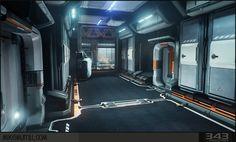 Halo4_toairlocktwo12.jpg (1500×904)