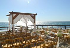 Cascais Hotels are the ideal venue for celebrating weddings in Portugal as it offers a variety of facilities in a beautiful and romantic setting.