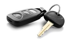Happen to lose the key to your vehicle and have no spare to use? Advantage Locksmith Portland can help! We have cutting edge equipment and machines that allow us to originate and program keys for most make and model vehicles in the market, that include #transponder chipped keys as well! Give us a call for more info (503) 946-9522 or visit http://advantagelocksmithportland.com/ #Locksmith #Portland #key
