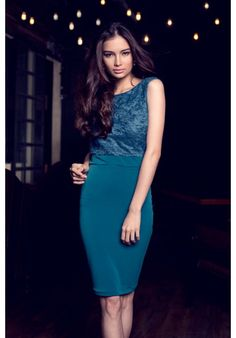 TANTEASE Vlora Makati, Occasion Wear, Formal Dresses, My Style, How To Wear, Wedding, Fashion, Dresses For Formal, Valentines Day Weddings