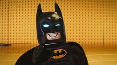 LEGO Batman O Filme (2017)