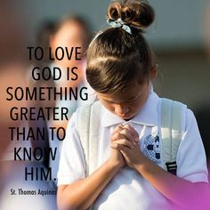Love God with all your heart! #ReflectwithMystics