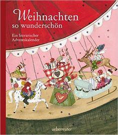 Barbaras Paradies: Lesetipps für die Weihnachtszeit: 9 Bücher, die Blogger empfehlen  Gemeinsam mit 8 anderen Bloggern habe ich Bücher für die Weihnachtszeit ausgesucht! Alle unsere Tipps findest du auf meinem Blog! Schau mal vorbei! Ich freue mich auf deinen Besuch! (scheduled via http://www.tailwindapp.com?utm_source=pinterest&utm_medium=twpin&utm_content=post125232623&utm_campaign=scheduler_attribution)