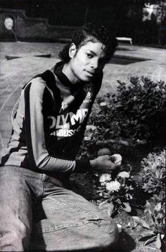 All For Love - Michael Jackson