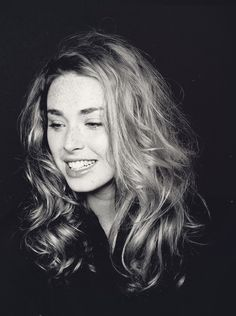 Freya Mavor-Status Magazine- July 2013