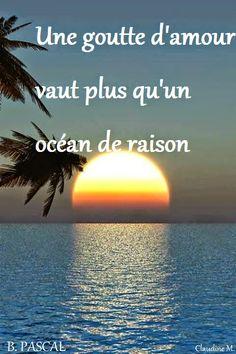 BONSOIR tout le monde :-) Passez une belle nuit et à demain, Dieu voulant. ♥  Claudine Michau - Google+