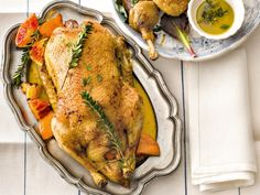Frittata, Chicken Wings, Turkey, Meat, Recipes, Main Courses, Food, Main Course Dishes, Entrees