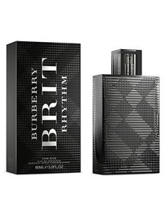 10 Best Burberry Branded Perfumes Images Branded Perfumes
