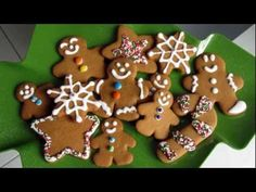 Christmas activities, apps, cooking from cardiff north