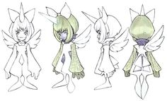Final Fantasy Characters, Illustrations, Trance, Gaia, Art Reference, Character Design, Inspiration, Drawing Drawing, Biblical Inspiration