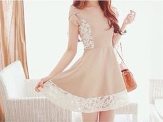 adorable outfits - Google Search