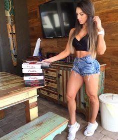 Durante as minhas férias aqui em #Orlando estou conseguindo manter a dieta graças a  @fuelmeals que me enviaram todas as minhas refeições 😋…