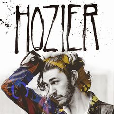 Hozier — Someone New, Cherry Wine, Angel, From Eden Piano Shee Soul Music, Music Love, Music Lyrics, Music Is Life, My Music, Indie Music, Coldplay, Jeff Buckley, Take Me To Church