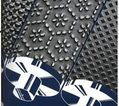 mechanical textile finishing machine에 대한 이미지 검색결과
