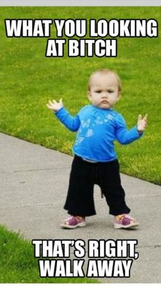 20 Most funny kids memes on internet.so wrong but so funny Memes Humor, Funny Memes, Kid Memes, Dumb Meme, Farts Funny, Baby Memes, Funny Captions, Baby Quotes, Videos Funny
