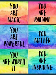 compliment cards- compliment cards Joannie Reed joanniesanmigue Self help compliment cards Joannie Reed compliment cards joanniesanmigue compliment cards Self help compliment cards Joannie Reed Compliment Quotes, Kindness Projects, Affirmation Cards, Kindness Rocks, Kindness Matters, Act Of Kindness Quotes, World Kindness Day, Lettering, Positive Affirmations