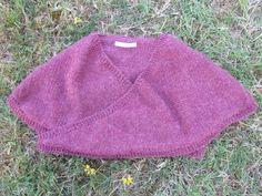 joli tricot
