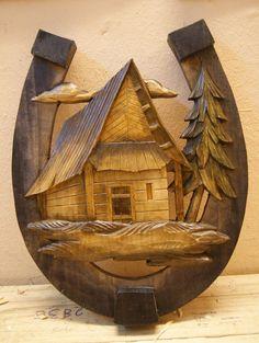 Одноклассники Dremel Wood Carving, Wood Carving Art, Wood Carvings, Woodworking Art Ideas, Woodworking Wood, Wood Carving Designs, Wood Carving Patterns, Wood Sculpture, Sculptures