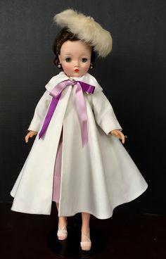 Gotz Dolls, Ag Dolls, Barbie Dolls, Doll Costume, Costumes, Glamour Dolls, Doll Display, Thomas Kinkade, Madame Alexander Dolls