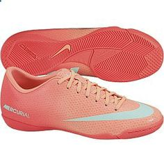 Amazing with this fashion Shoes! get it for 2016 Fashion Nike womens running shoes for you!Women nike Nike free runs Nike air force Discount nikes Nike free runners Half price nikes Basketball shoes Nike air max. Soccer Boots, Nike Basketball Shoes, Football Boots, Nike Cleats, Nike Shox, Nike Roshe Run, Nike Free Runners, Nike Free Shoes, Nike Shoes Outlet