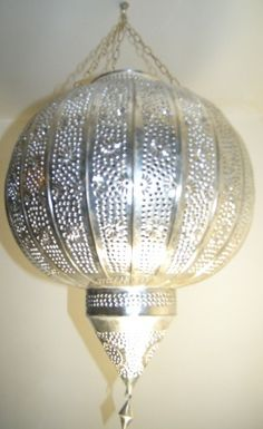 1000 images about light on pinterest lamps marrakech and oriental - Oosterse lamp ...