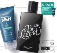 Catálogo Online Oriflame | Oriflame cosmetics