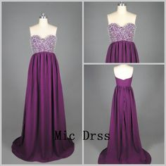 High Quality Oneshoulder Sleeveless Mini Sequins by MicDress, $97.00