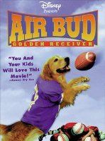 ❺ Air Bud: Golden Receiver Watch film free FullHD High Quality tablet ipad pc mac Top Movies, Disney Movies, Family Movies, Air Bud Movies, Gregory Harrison, Disney Presents, First Animation, Internet Movies, Fantasy Movies