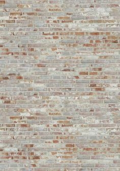 recycled brick seamless texture