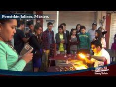 Expo Picon Poncitlan 2016 Tonala el Invitado - YouTube